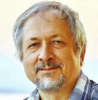 Вячеслав Губочкин
